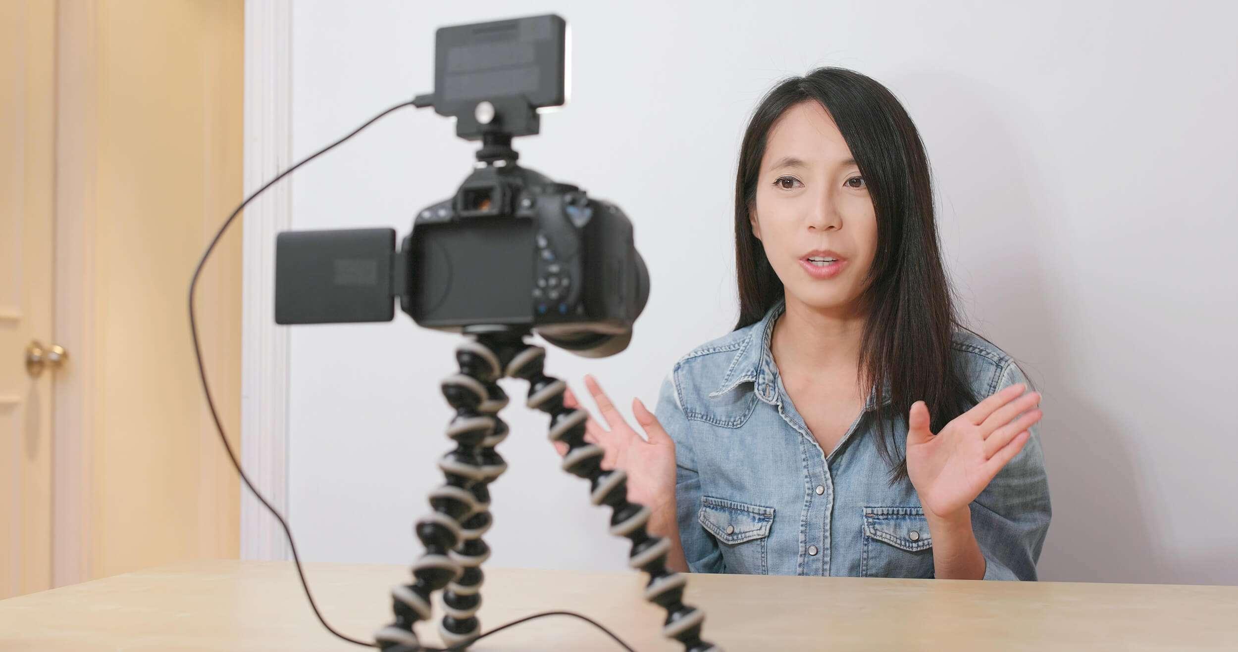 video-production-course-hk